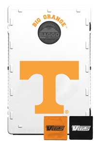 University of Tennessee Volunteers Bag Toss Game by Baggo