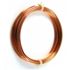 Davis RF CW14 - 14 Gauge Copper Weld Wire - Quality Amateur Radio Antenna Wire