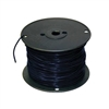 Davis RF POLYS-22 - Poly-Stealth Copper Clad Steel Antenna Wire - 22 AWG Poly Coated