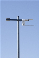 Isotron ISO-6 Stealth 6 Meter Amateur Radio Antenna