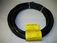 Jetstream JT1806HD50 - 50' JT1806HD Rotor Control Cable With Yaesu Rotor Connectors Installed
