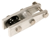 Penninger Radio PB - Pulley block without clamp