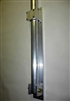 Penninger Radio TJHD-200 Tipper Jr. Tipping Antenna Mast Mount