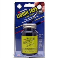 Liquid Electrical Tape 4 oz.