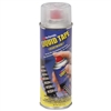 Liquid Electrical Tape - 6 oz. Aerosol Spray