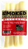 3.75oz. Smoked String Cheese Packs