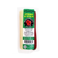 String n Stick Combo 1.75oz.