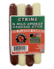 String n Stick Combo 3.75oz.