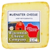 Muenster Cheese Block 7.75 oz.