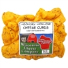Hickory Hollow Cheese Curds 12oz.