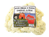 Sour Cream & Onion Cheese Curds 12oz.