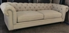 COASTAL KING SOFA
