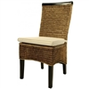 MELLY DINING CHAIR