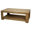 BEDFORD COFFEE TABLE