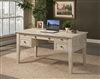 MONROE WRITING DESK