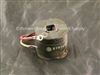 22D145G3 GENERAL ELECTRIC OPERATING MAGNETIC  COIL