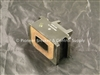 22D153G3 GENERAL ELECTRIC OPERATING MAGNETIC  COIL  208/220VOLTS