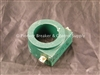 22D75G20A GENERAL ELECTRIC OPERATING MAGNETIC  COIL   230/250VOLTS