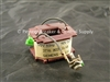 3TY4803-1AA8 120V COIL