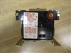 48DC37AA4 FURNAS OVERLOAD RELAY (USED)