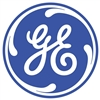 55-153677G002 (R) GE GENERAL ELECTRIC