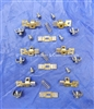 6-3-3 CUTLER HAMMER EATON OEM CONTACT KITS
