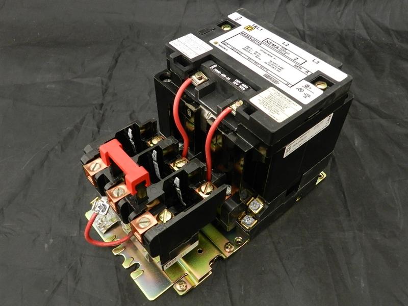 8536sdo1s sqd ford starter wiring diagram