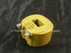 9-1318-110 (R) CUTLER HAMMER/EATON C-H OPERATING MAGNET COIL