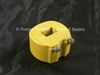 9-1318-3 CUTLER HAMMER/EATON C-H OPERATING MAGNET COIL; 440V/60HZ; FOR 3-STAR BULLETIN 9560/9586/9589/9591/9556/9658/9736/9739; CONTACTOR NO.801; MODEL 6-1-3; SIZE 0; 18A; NON-REVERSING/REVERSING/MULTI-SPEED/COMBINATION; MOTOR STARTERS & CONTACTORS
