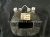 9-1324-1 (R) CUTLER HAMMER/EATON C-H OPERATING MAGNET COIL