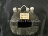 9-1324-1 CUTLER HAMMER EATON C-H OPERATING MAGNET COIL