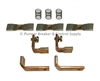 9998CA81 9998 CA 81 OEM SQUARE D CONTACT KIT