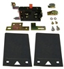 9999BC1 SQD PARTS KIT 1NO INTERLOCK