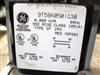 9T58K0501G30 60VA 1PH 480V-120V GE TRANSFORMER