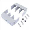 AP-400  MetaSol Contactors Accessary Safety Cover & Terminal Cover Units