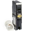 BR120CAFA Cutler-Hammer BR120CAFA 20-Amp Single Pole Arc Fault Breaker Plug-On