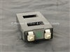 CC254 ALLEN BRADLEY  240V OPERATING  MAGNETIC COIL (RECONDITIONED)
