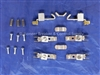 CK-PBC503 REPLACEMENT CONTACT KIT; 3 POLE; 50A;  FOR CN-PBC503 DEFINITE PURPOSE CONTACTOR