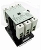 CN-3TF5022-24V FITS 3TF5022-0AC2 SIEMENS CONTACTOR