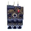 CR4G1TL GE OVERLOAD RELAY FITS SPRECHER SCHUH CT3K-9.0 AGJUSTABLE 6-9AMP