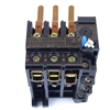 CR4G3WX FITS CT3-68 OVERLOAD RELAY 64-68A