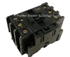 "CR4XDH MADE BY SPRECHER SCHUH 22.701-215-01 GE OEM REPLACEMENT CONTACT KIT; 3 POLE; FOR GENERAL ELECTRIC ""SERIES A"" 400-LINE H FRAME CR4CH AND CA3-43 CONTACTORS INC.1NO 1NC AUXILIARY"