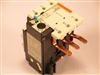 CT3-42-42 CR4G3WT OVERLOAD RELAY 32-42A