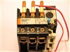 CT3-72-72.5 OVERLOAD RELAY FITS CR4G3WZ 58-72.5A