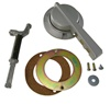 D11SD1 785105-14140 HANDLE KIT TELEMECANIQUE D11SD1 SIZE 0-2 ROTARY TYPE NEMA 1 OR 12