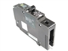 EDB14015 SQUARE D CIRCUIT BREAKER