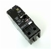 EDB24030 W3 SQUARE D CIRCUIT BREAKER
