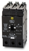 EGB34090 SQUARE D CIRCUIT BREAKER