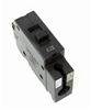 EH14020 SQUARE D CIRCUIT BREAKER