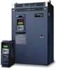 1HP 3PH 230V VFD EQ7-2001-C TECO-WESTINGHOUSE VARIABLE FREQUENCY DRIVE